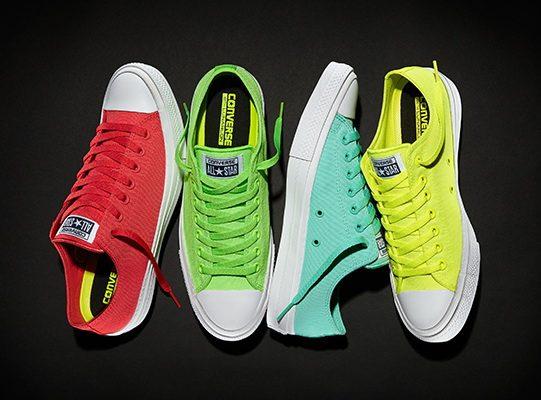 Cách lựa chọn đo size giày Việt Nam chuẩn với Mỹ US, UK các hãng giahuynhphat.com