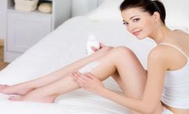 Sữa dưỡng thể Body lotion Bath Body Works Pink Confetti Pear Cassis 1