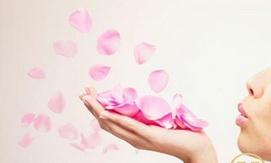 Sữa dưỡng thể Body lotion Bath Body Works Pink Confetti Pear Cassis 3