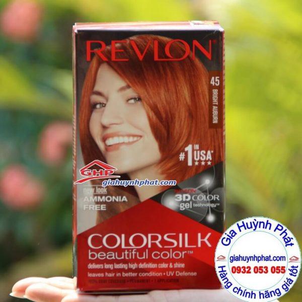 Kem-nhuom-Revlon-color-45-www.giahuynhphat.com