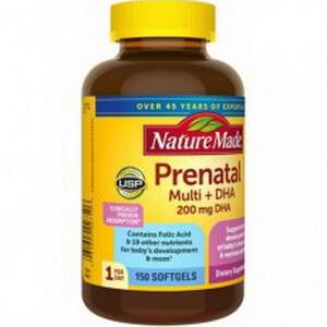 Prenatal-www.giahuynhphat.com