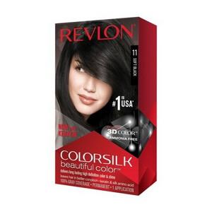 Revlon-11-www.giahuynhphat.com