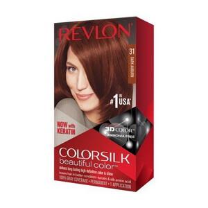 Revlon-colorsilk-31.www.giahuynhphat.com