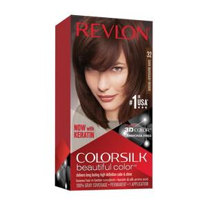 Revlon-colorsilk-32-www.giahuynhphat.com