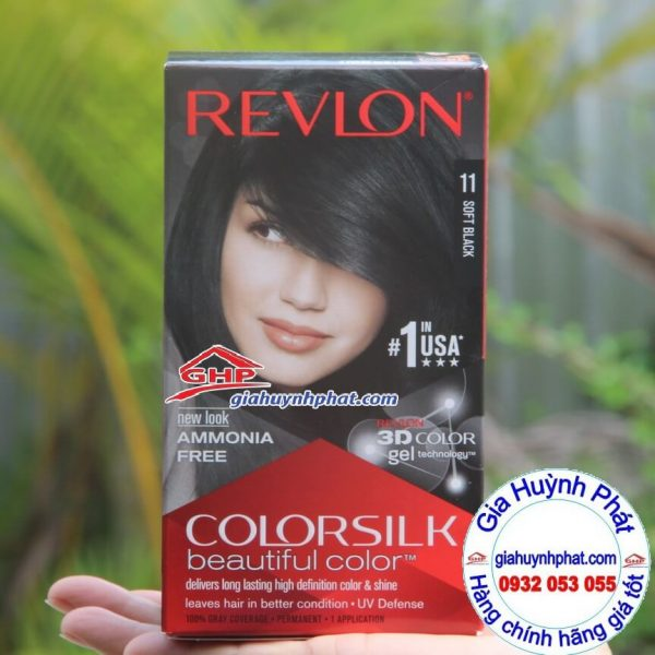Thuoc-nhuom-toc-Revlon-11-www.giahuynhphat.com