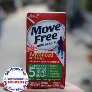 bo-khop-move-free-www.giahuynhphat.com