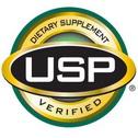dầu cá bổ mắt chứng nhận USP của mỹ giahuynhphat.com