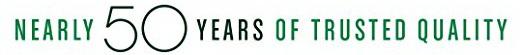 Dầu cá hỗ trợ tim mạch Fish Oil Omega 3 Nature Bounty 200v của Mỹ 1