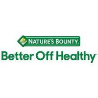 Dầu cá hỗ trợ tim mạch Fish Oil Omega 3 Nature Bounty 200v của Mỹ 1 giá tốt