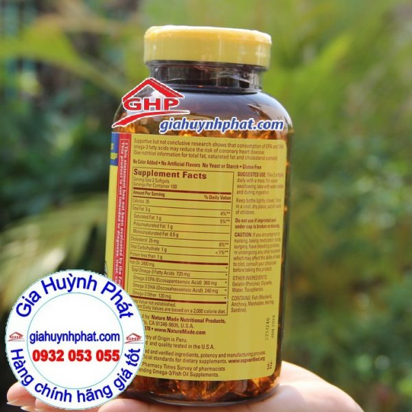 dau-ca-nature-made-fish-oil-www.giahuynhphat.com