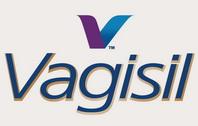 duhng dịch vệ sinh phụ nữ vagisil chính hãng giahuynhphat.com