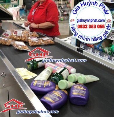 Sữa rửa mặt Aveeno www.giahuynhphat.com