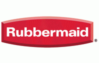 hộp đựng thực phẩm rubbermaid chính hãng giahuynhphat.com