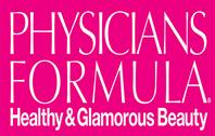 kem nền Physicial Formula chính hãng giahuynhphat.com