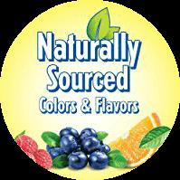 kẻo dẻo bổ sung omega 3 DHA L'il Critters Gummy của Mỹ tại giahuynhphat.com 2