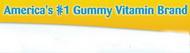 kẹo dẻo gấu mỹ giahuynhphat.com