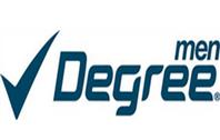 lăn khử mùi degree chính hãng giahuynhphat.com