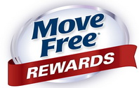 logo move free giahuynhphat.com