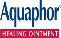 mỹ phẩm Aquaphor chính hãng giahuynhphat.com