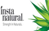mỹ phẩm insta natural chính hãng giahuynhphat.com