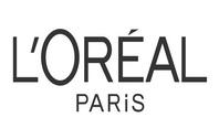 mỹ phẩm loreal chính hãng xách tay từ mỹ giahuynhphat.com