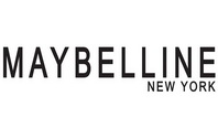 mỹ phẩm maybelline chính hãng giahuynhphat.com