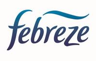 nước hoa xe hơi febreze chính hãng giahuynhphat.com