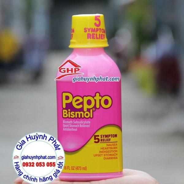 pepto-bismol-www.giahuynhphat.com