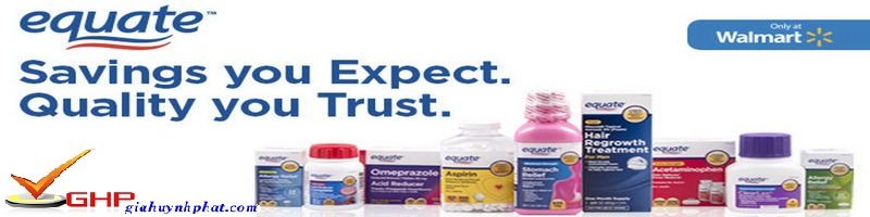mỹ phẩm sáp dưỡng equate chính hãng giahuynhphat.com