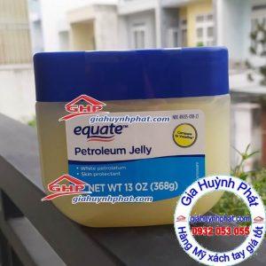 Sáp Equate dưỡng ẩm da - Mẫu mới