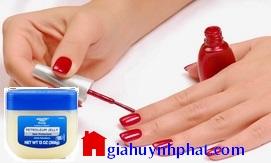 Sáp kem dưỡng ẩm da Equate Petroleum Jelly đa công dụng hàng Mỹ