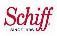 schiff logo giahuynhphat.com