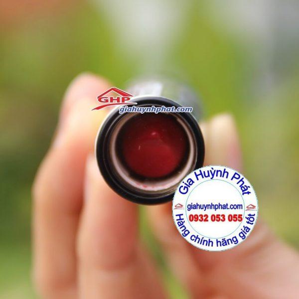 son-moi-revlon-028-www.giahuynhphat.com