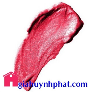 Son thỏi Loreal chính hãng Colour Riche Fresh As A Rose Made in USA đẹp