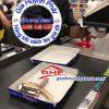 Shop Gia Huỳnh Phát mua son tại siêu thị Mỹ giahuynhphat.com