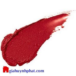 Thỏi son dưỡng môi Revlon Super Lustrous 028 Cherry Blossom chính hãng giá tốt