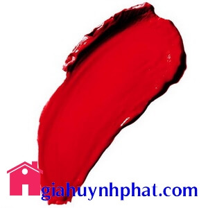 Thỏi son Loreal chính hãng Colour Riche #260 màu đỏ dâu đẹp Made in USA