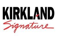 thực phẩm chức năng chính hãng kirkland giahuynhphat.com