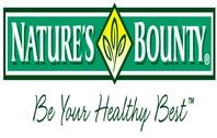 thực phẩm chức năng nature bounty của mỹ giahuynhphat.com