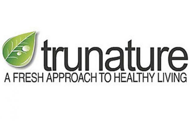 thực phẩm chức năng trunature chính hãng giahuynhphat.com
