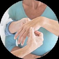 Thuốc bổ xương khớp Move Free Advanced Plus MSM with Glucosamine hàng mỹ xách tay