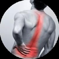 Thuốc bổ xương khớp Move Free Advanced Plus MSM with Glucosamine hàng nhập mỹ