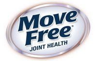 bổ xương khớp move free chính hãng giahuynhphat.com