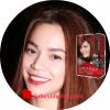 Thuốc nhuộm tóc nâu Revlon mỹ Auburn Brown ColorSilk màu nâu ánh đỏ đẹp