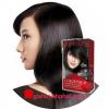 Thuốc nhuộm tóc màu đen Revlon Colorsilk Soft Black # 11 giá tốt