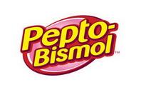 thuốc trị bao tử pepto bismol chính hãng giahuynhphat.xom