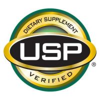 Viên uống bổ sung Vitamin E 400 IU Kirkland Signature 500v của Mỹ tiêu chuẩn USP