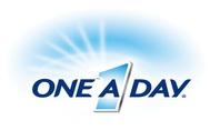 vitamin tổng hợp one a day chính hãng xách tay my giahuynhphat.com
