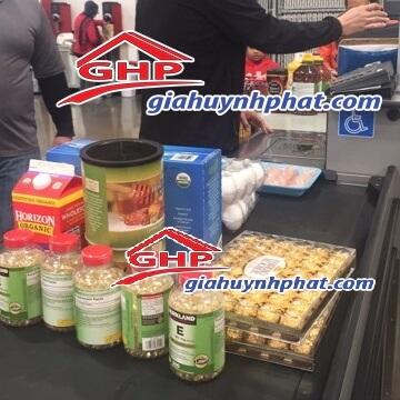 vitamine-www.giahuynhphat.com