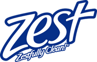 xà phòng cục zest chính hãng giahuynhphat.com